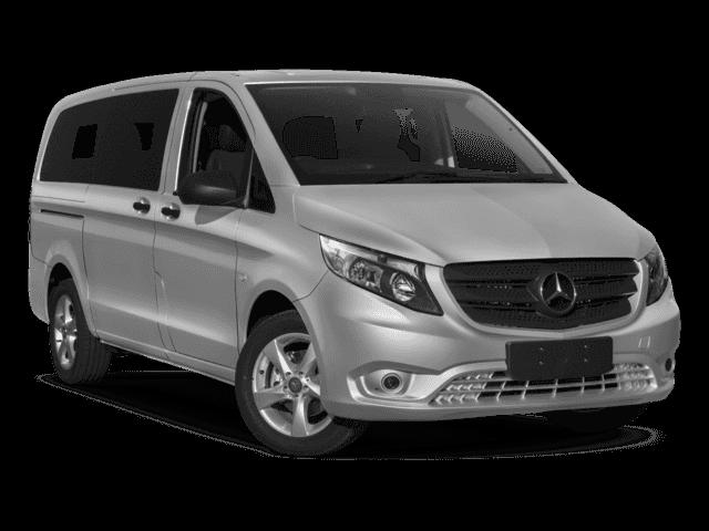 minibus hire Watford